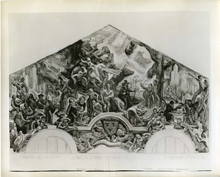 Founding of New Haven, Connecticut Valley Migration, Development of Hartford | by CT State Library