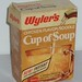Wyler's Cup of Soup