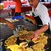 frying-murtabak