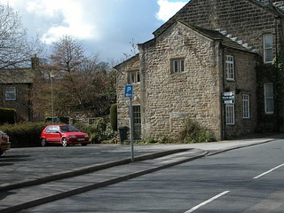 071 Main St 2003 (Addingham, W Yorks) | by Addingham Archive