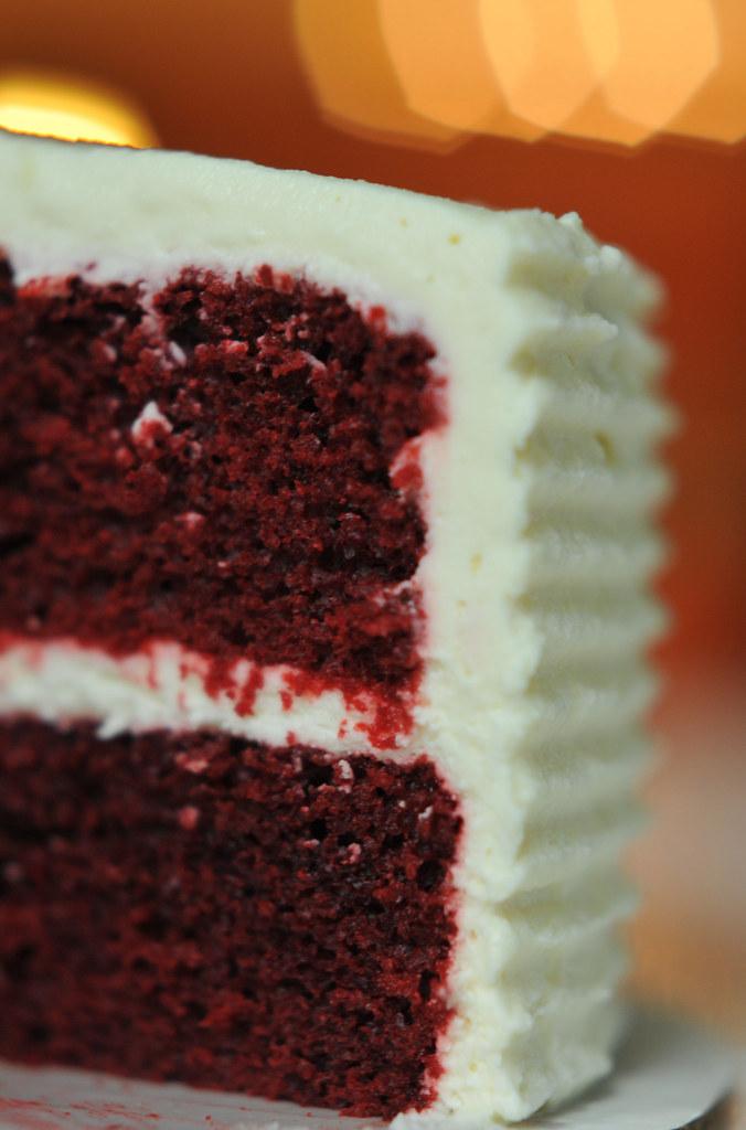 English Cake Baking Shows