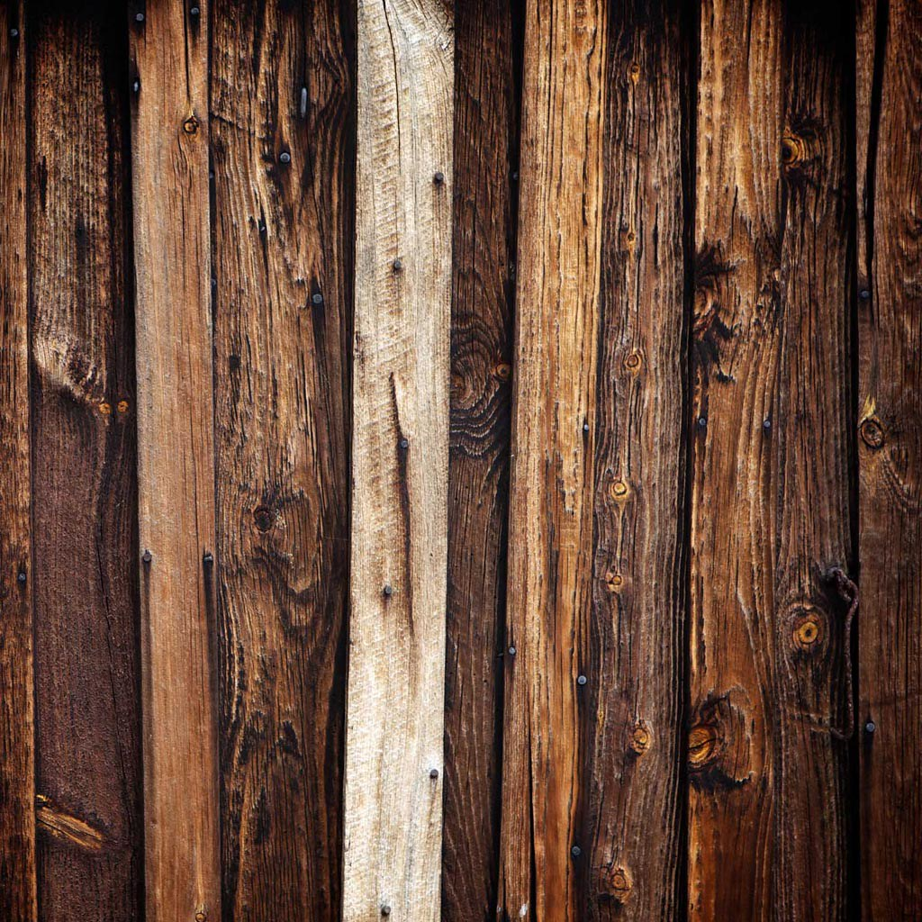 Rustic Wood Ipad Wallpaper Rustic Wood Ipad Wallpaper