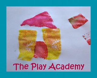 play academy | by Cathy @ Nurturestore.co.uk