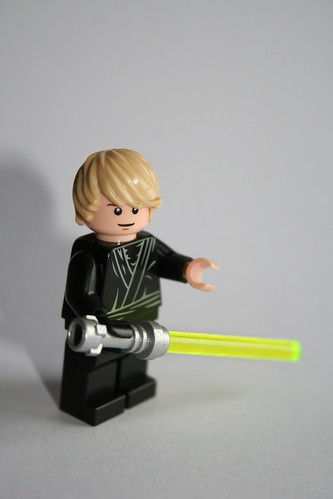 luke 39 spielbricked 39 recent minifigures look sooo much. Black Bedroom Furniture Sets. Home Design Ideas