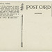 The Royal Gorge post card_tatteredandlost