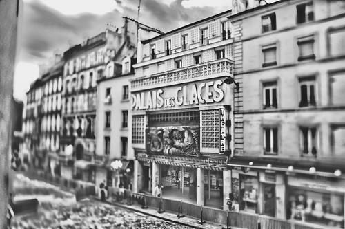 palais-des-glaces | by photo_jorg