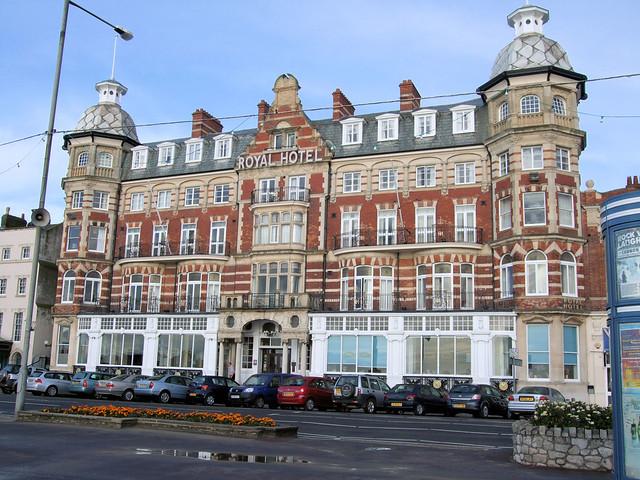 Hotels In Montauban France