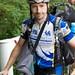 Big Finn Hill: Bikes and Gear