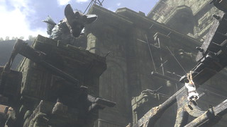 The Last Guardian | by PlayStation.Blog