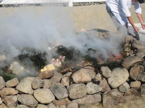 20100802 1647 - Cape Cod - Beach House Cafe - mass lobster ...