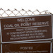 Coal Oil Point Reserve