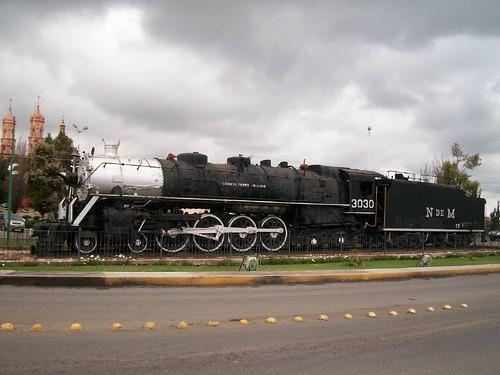 Locomotora a vapor yahoo dating 5