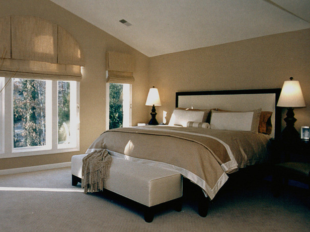 slaapkamer kleuren 7 by jpvardy slaapkamer kleuren 7 by jpvardy
