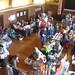 YarnCon 2010