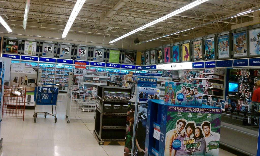 Toys R Us Southridge Mall Des Moines Iowa R Zone Flickr
