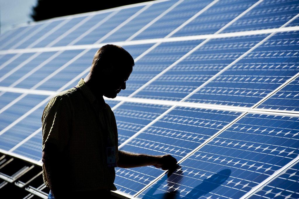 Photovoltaic Power Sandia National Laboratories