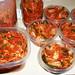 Bo's kimchi