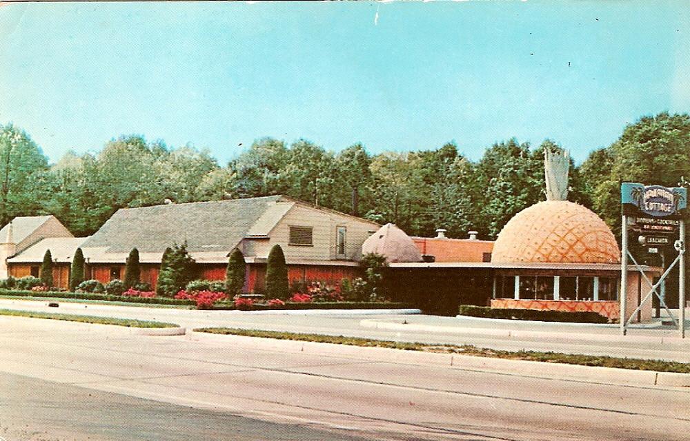 cherry hill nj casino