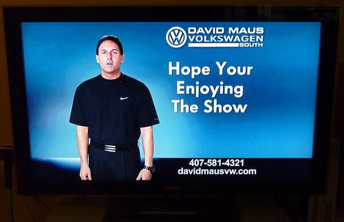 david maus volkswagen commercial i have a love hate. Black Bedroom Furniture Sets. Home Design Ideas