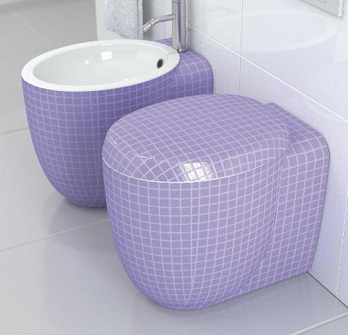 Design Inspiration Stylish Toilets And Bidets Design From Stile By Design Inspiration Gallery