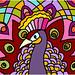 Beat Sketcher for PSN: User-created art