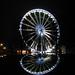 Chester Ferris Wheel