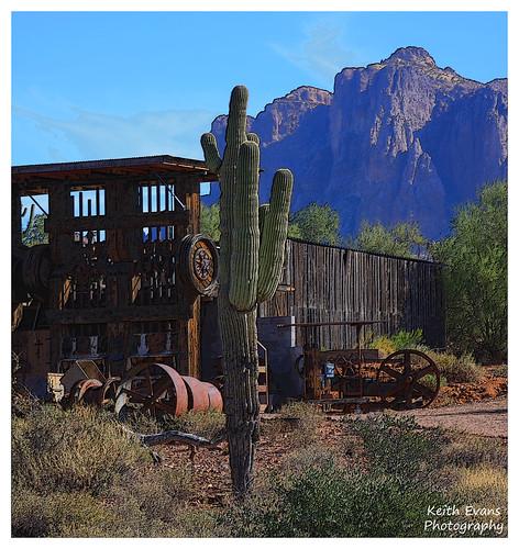 apache junction 32 keith evans flickr. Black Bedroom Furniture Sets. Home Design Ideas