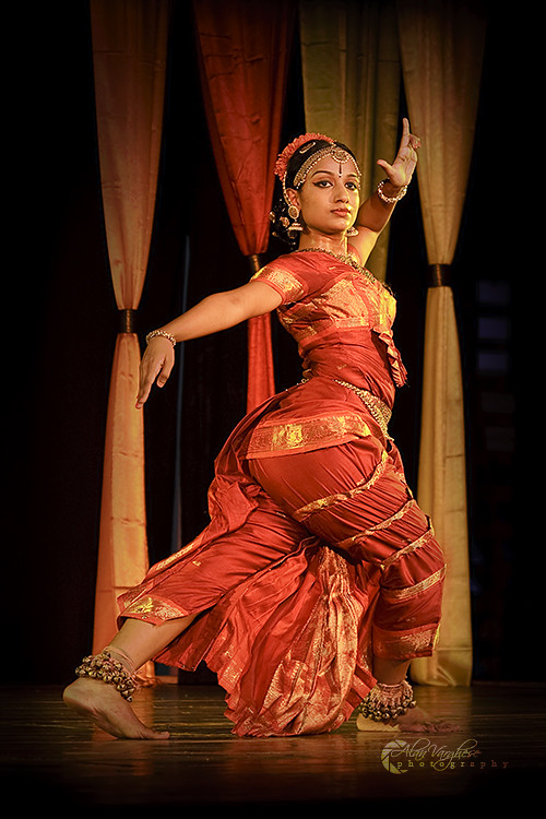 english paper on indian classical dancing A secondary school revision resource for gcse music about world music and the music of india  english english  most indian classical music is based on a.