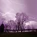 Eastern Shore Lightning (Angry)