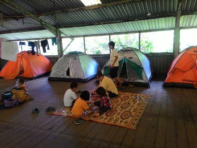 20170625_lenggong_indoorcamping2