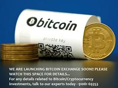 Blockchain Bitcoin 24 Review