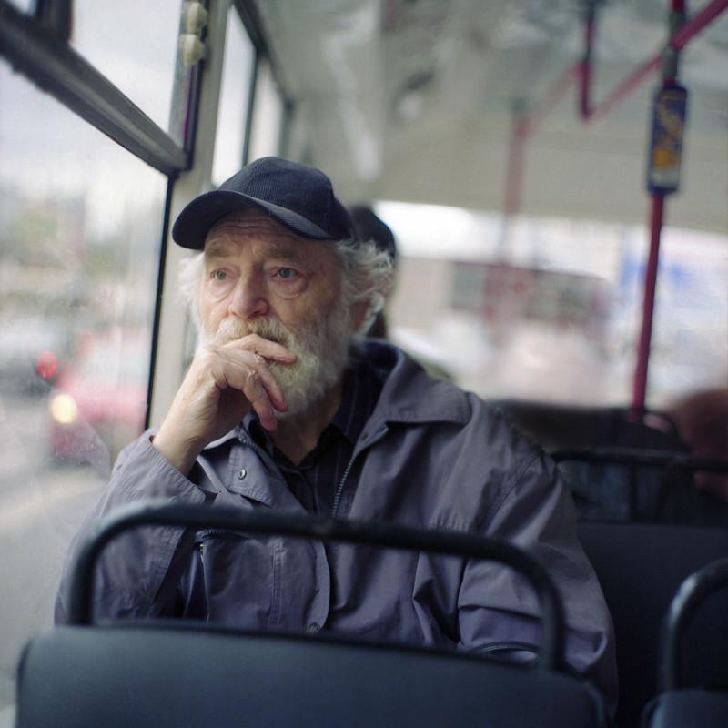 Image result for sad old men