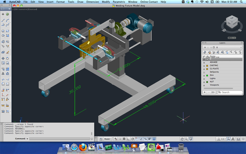autocad for mac autocad for mac autocad for mac expected