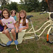 New Madsen cargo bike-13