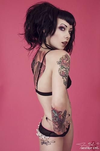 photos of hot women tight ass