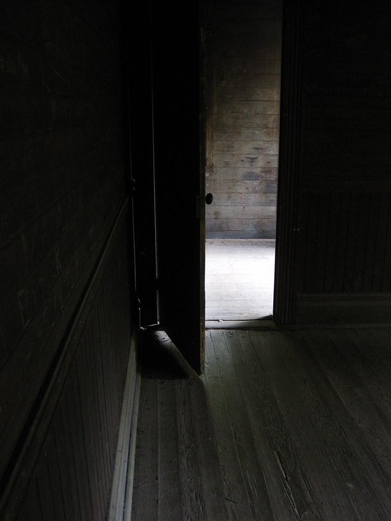 Door Sounds & Door Knocks Sounds \\\\\\\\\\\\\\\\\\\\\\\\\\\\\\\\\\\\\\\\\\\\\\\\\\\\\