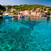 Croatia - Elafits Islands: Dalmatia Paradise