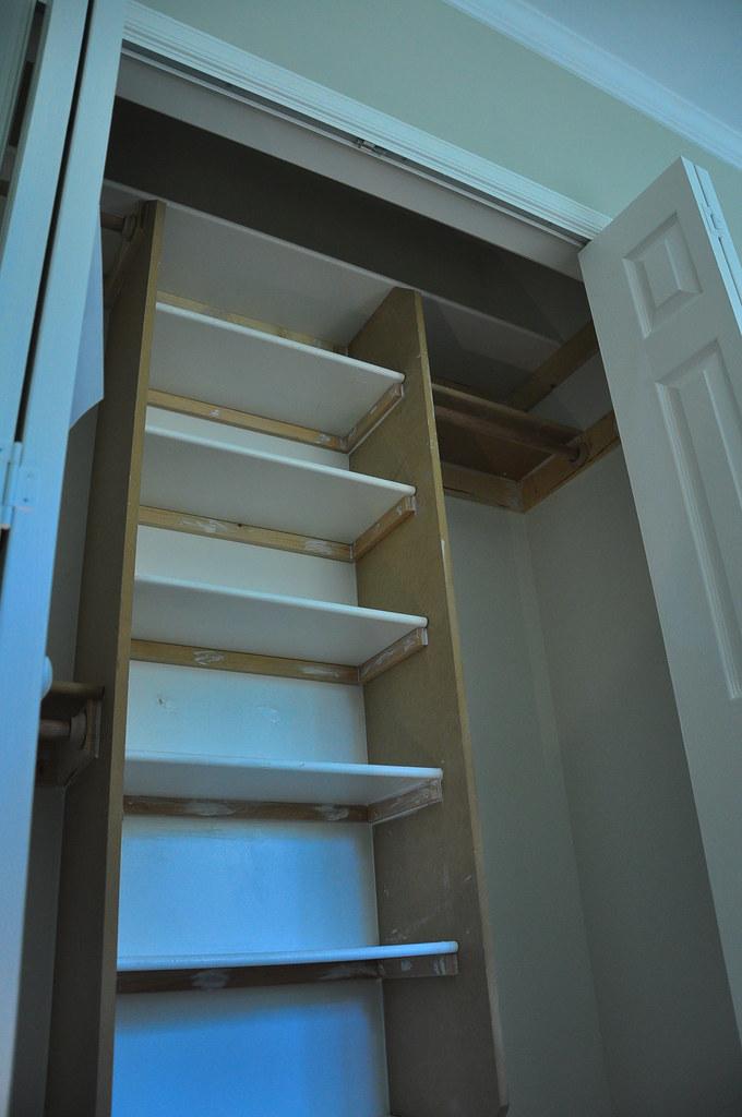 custom made closets | www.thefinishingcompany.net we are ...