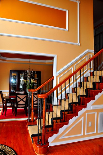 wrought_iron_baluster_staircase_remodel (8) | www ...