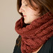 Winter Neckwarmer