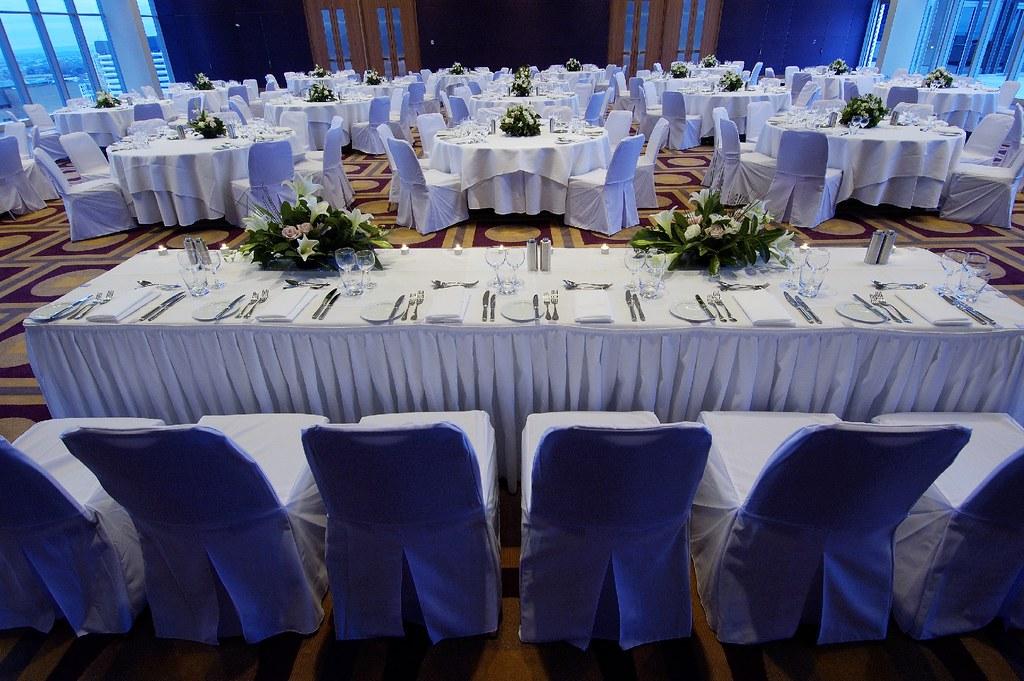 Melbourne Wedding Reception Venues 3 Party Help Flickr