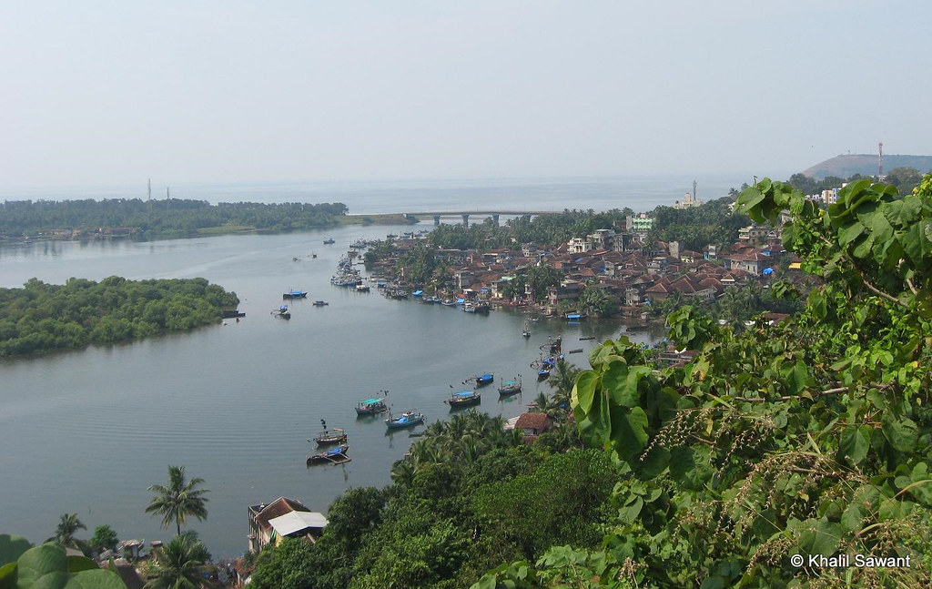 Rajiwdaa