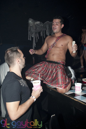 gay doujin
