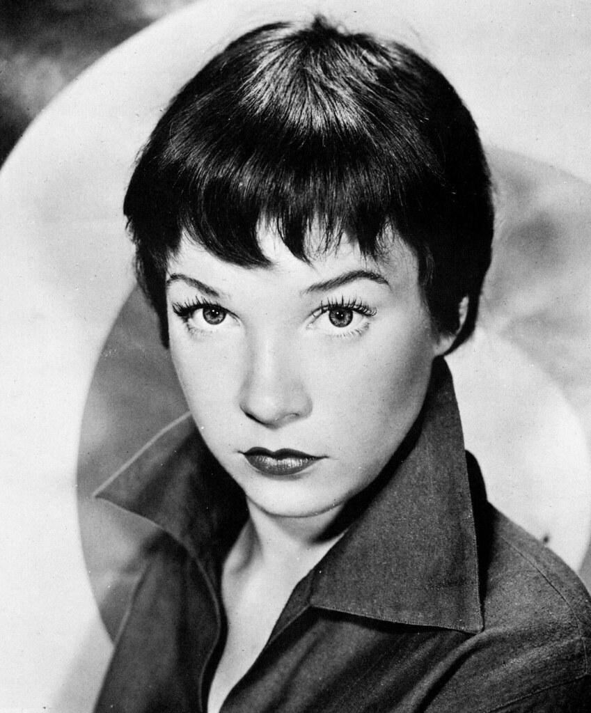 Shirley MacLaine   classicfilmscans.blogspot.com   kate ...