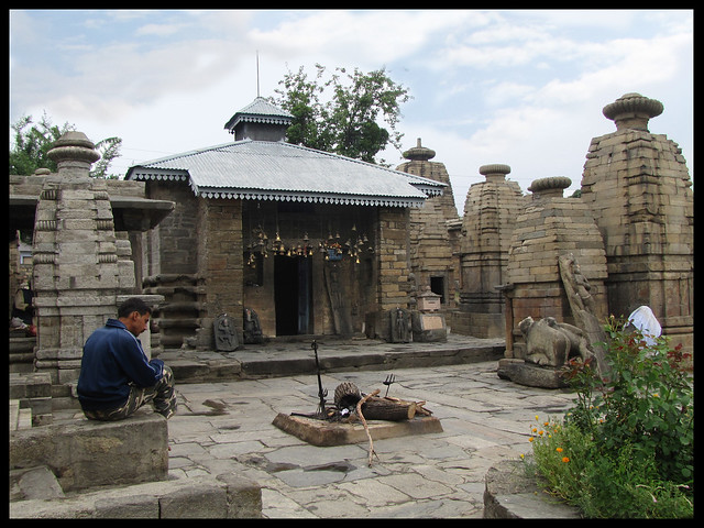Recent Photos The Commons 20under20 Galleries World Map App Garden    Uttarakhand Temple Map