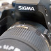SIGMA SD1 front 01