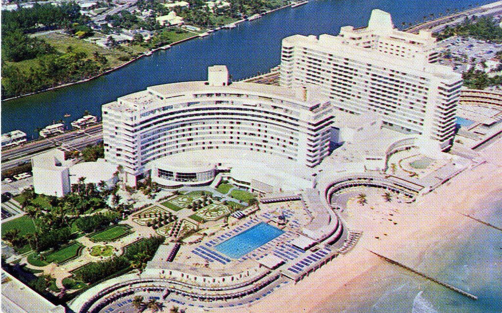 Permalink to Hotels In South Beach Miami Fl