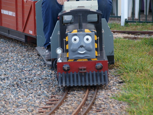 Thomas And Friends Mavis The Train Shed Which Is Part