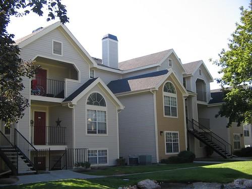 The Vine Apartments Fulton Md