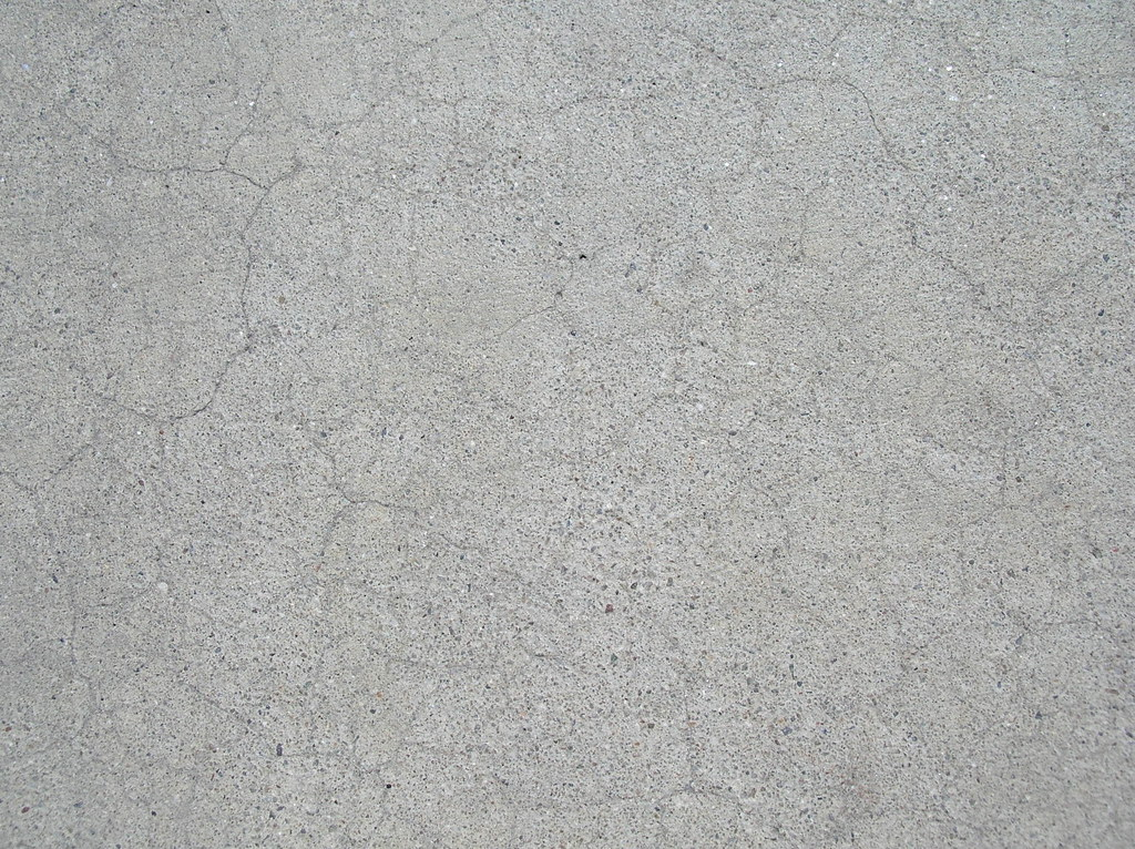 texture2holper smooth texture photography period 5